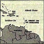 World Factbook (1982) St. Vincent and the Grenadines.jpg