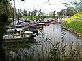 Woudrichem Vestinghaven 2.JPG