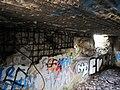 Wrecked loopholes - geograph.org.uk - 1739479.jpg