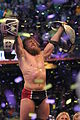 WrestleMania XXX IMG 5231 (13771850825).jpg