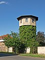 Wriezen Bahnhof Wasserturm.jpg