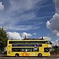 Wright StreetDeck SK17 HHM Oxford IffleyRd 2.jpg