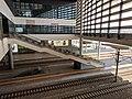 Wuhu Railway Station 20181101-5.jpg