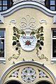Wunderschöne Jugendstil Architektur in Alesund. 11.jpg