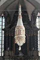 Wuppertal - Beyenburger Freiheit - Klosterkirche + Eierkrone 01 ies.jpg