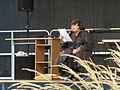 Wuppertal Engelsfest 2015 106.jpg