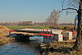 Wurmbrücke Heinsberger Bahn Bild 2.jpg