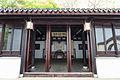 Wuxi Donglin Shuyuan 2015.04.24 16-29-33.jpg