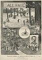 Wycieczka cyklistów do Jabłonny w dniu 11-ym maja r. b. (59716).jpg