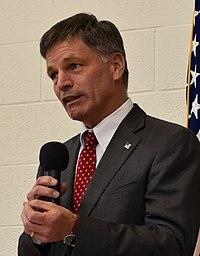 Wyoming Governor Mark Gordon 2019 (cropped).jpg