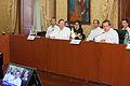 XIII Reunión del Consejo Político del ALBA (14375000576).jpg
