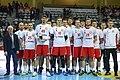 XLIII Torneo Internacional de España - 21.jpg
