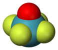 Xenon-oksytetrafluoridi-3D-vdW.png