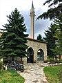 Xhamia e Kurshumlisë.jpg