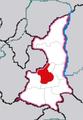 Xianyang.png