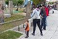 Xogo popular. O Grove. Galiza.jpg