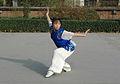 Xubu - He Xijing 01.jpg