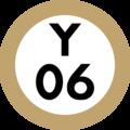 Y-06.png