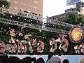YOSAKOI Soran Festival.jpg