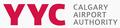 YYC Logo.png