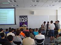 Yahoo! Hack Day.jpg