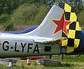 Yak-52 - Barton 19 5 12 (7227795682).jpg