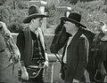 Yakima Canutt & Edward Peil.jpg