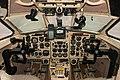 Yakovlev Yak-40, Aero Limuzin AN1379134.jpg