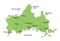 YamaguchiMapCities2.PNG