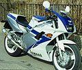 Yamaha FZR1000 Exup.jpg