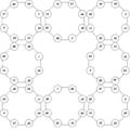 YangHui magic circle 1 - Arabic numerals.png