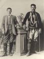 Yanis Ramnalis and Lazos Dogiamas.png