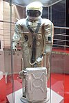 Yastreb space suit (MMA 2011) (1).JPG