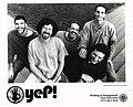YeP! promotional shot, 1994.jpg