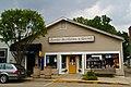Yellow Springs Historic District 14.jpg