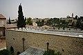 Yemin Moshe, Jerusalem - Israël (4674413670).jpg