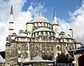 Yeni Cami Eminönü-Istanbul.jpg