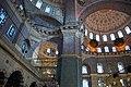 Yeni Camii Mosque - panoramio.jpg