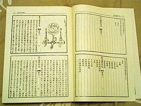 κινέζικο τύπος που χρονολογείται 12 ετών Χρησιμοποιήστε το