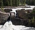 Yoho National Park (1954048263).jpg