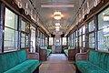 Yokohama-Tram-1300-Interior.jpg