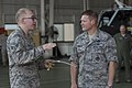 Yokota welcomes new 5AF leadership 160802-F-PM645-266.jpg