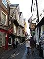 York, UK - panoramio (72).jpg