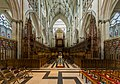 York Minster Choir, Nth Yorkshire, UK - Diliff.jpg