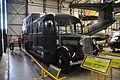 Yorkshire Air Museum (8304).jpg