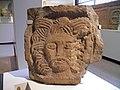 Yorkshire Museum, York (Eboracum) (7685789228).jpg