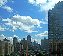 Yorkville view from 86th St.jpg