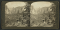 Yosemite Valley from inspiration Point, California, U.S.A, by H.C. White Co. 3.png