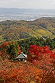 Yoshimine-dera (8256340204).jpg