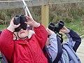Young birdwatchers.jpg